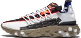Nike React Low ISPA Shoes - Size 8.5
