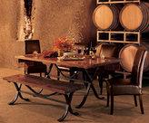 Rustico Tables