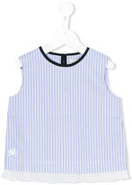No Added Sugar Leading Edge top - kids - Cotton/Polyester/Spandex/Elastane - 3 yrs