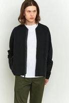 Nike Sportswear Black Tech Knit Jacket