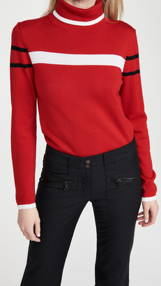 Erin Snow Kito Sweater