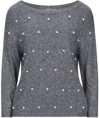 Just For You Sweaters
