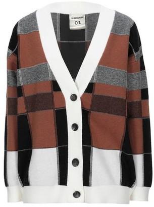 Semi-Couture SEMICOUTURE Cardigan