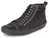 John Varvatos Star R Hi Top