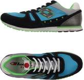 Lotto Leggenda Low-tops & sneakers - Item 11361564