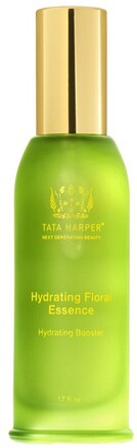 Tata Harper Hydrating Floral Essence (50ml)