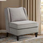 Madison Park Dexter Chair