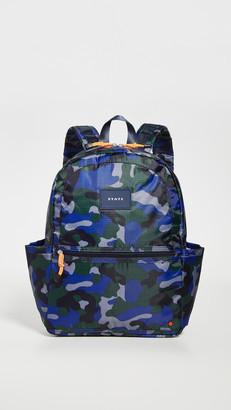 STATE Kane Camo Backpack