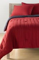 Nautica Mainsail Quilted Comforter & Sham Set