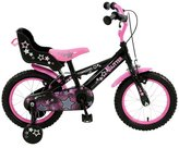 Townsend Glitter Kids 14 Inch Bike