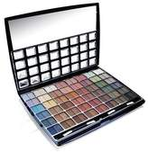 BR 96 Eye Shadow Kit W