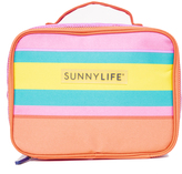 Sunnylife Havana Lunch Cooler Tote