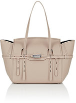 Zac Posen WOMEN'S EARTHA BELTED SATCHEL