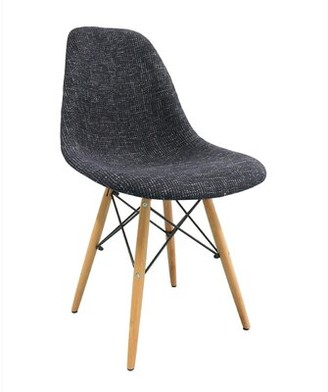 eModern Decor Side Chair eModern Decor