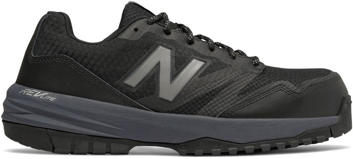New Balance Mens Work Shoes | Shop the