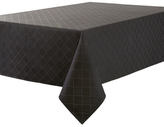 Waterford Stella Tablecloth