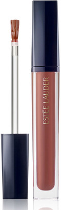 Estee Lauder Pure Color Envy Kissable Lip Shine Lipgloss