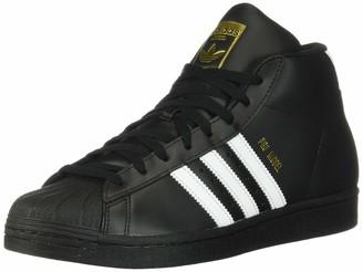 adidas Men's Pro Model Shoe