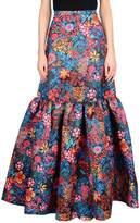 Leitmotiv Long skirts - Item 35324833
