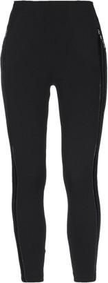 Ean 13 3/4-length shorts
