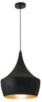 ZUO Copper Ceiling Lamp