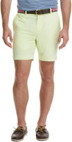 Vineyard Vines 7 Inch Color Spray Breaker Shorts
