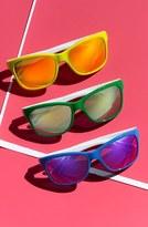 Oakley 'ForehandTM' 57mm Sunglasses