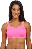 Shock Absorber Active Multi Sports Bra S4490 Women's Bra