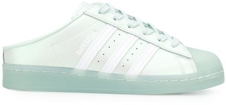 adidas Superstar Mule trainers