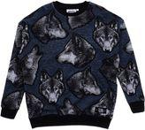 Molo Sweatshirts - Item 12094031