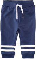 First Impressions Jogger Pants, Baby Boys, Created for Macy's