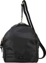 Lancel June backpack