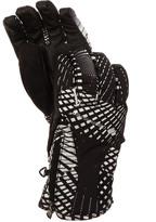 Obermeyer Women's Alpine Gloves