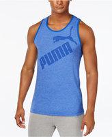 Puma Men's Tank Top