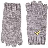 Voi Jeans Men's Fire Twist AW14 Gloves