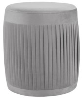 Thumbnail for your product : Madison Park Signature Holt Accent Ottoman