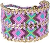 PAOLA TI Bracelets - Item 50182812