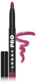 LORAC Cosmetics Pro Matte Lip Color - Magenta