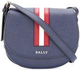 Bally - Supra cross body bag