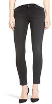 DL1961 Emma Power Legging Skinny Jean