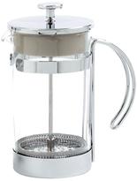 Norpro 2-Cup Coffee/Tea Press
