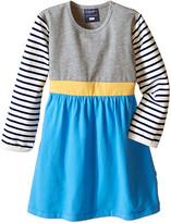 Toobydoo Keira Play Dress (Infant/Toddler/Little Kids)