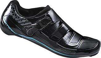 Shimano Women's Sh-Wr84 Road Biking Shoes