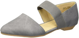Chinese Laundry Women's EDELYN Ballet Flat