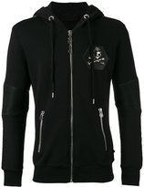 Philipp Plein Indiano hoodie