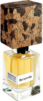 Nasomatto Baraonda eau de parfum 30ml