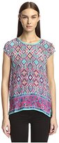 Tolani Women's Wendy Top