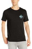O'Neill Men's Essence T-Shirt