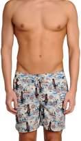 BLUEMINT Swim trunks - Item 47179979