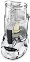 Cuisinart Prep9 9-Cup Food Processor